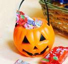 娃娃屋樂園~happy hallowee...