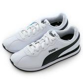 Puma PUMA TURIN II  經典復古鞋 36696204 女 舒適 運動 休閒 新款 流行 經典
