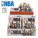 C3 Toys超可動積木人偶 NBA系列 - 球員驚喜包 (款式隨機)