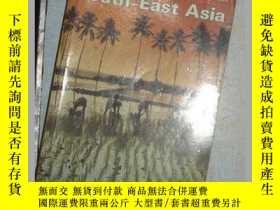 二手書博民逛書店South-East罕見AsiaY182140 出版1994
