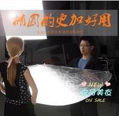 反光板 金銀100*150cm 便攜柔光拍照補光板攝影反光板T