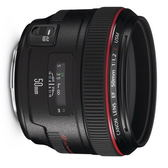 CANON EF 50mm f/1.2L USM (平輸)