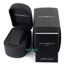 『Marc Jacobs旗艦店』Emporio Armany 正品實拍 美國代購 經典時尚腕錶 情侶錶 對錶