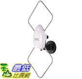 [106玉山最低比價網] 大通PX HDTV高畫質HDMI-1080P專用HiHD數位天線 HDA-5000