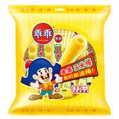 乖乖玉米棒-玉米濃湯105g【愛買】
