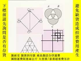 二手書博民逛書店How罕見To Prove It (3 e)Y256260 [美] Daniel J. Velleman Ca