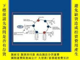 二手書博民逛書店Optical罕見Wdm Networks: Principles and Practice-光Wdm網絡:原理與