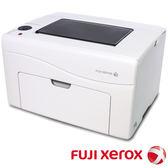 FujiXerox富士全錄 CP116W A4彩色無線S-LED印表機 *贈超值PANASONIC 精美馬克杯* 送完為止!!