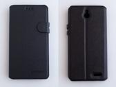 gamax InFocus M510/M511 磁扣荔枝紋側翻式手機套 商務二代 5色可選 可加購保護貼更超值