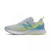 New Balance-女款慢跑鞋-NO.WTMPOGY