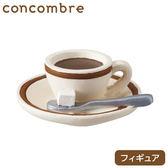Hamee 日本 DECOLE concombre 昭和喫茶店 療癒公仔擺飾 好友咖啡 586-746830