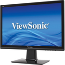 【福利品】Viewsonic 優派 VX...