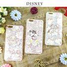 Disney迪士尼iPhone 6/6s...
