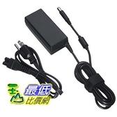 [美國直購] Dell E45W SB 4.5mm Power Adapter