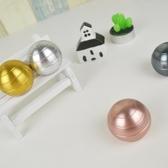 圓形桌面陀螺催眠減壓玩具辦公室 全館免運