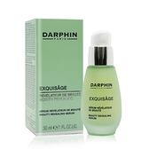 Darphin 朵法 完美無齡胜肽修護精華(30ml)-百貨公司貨