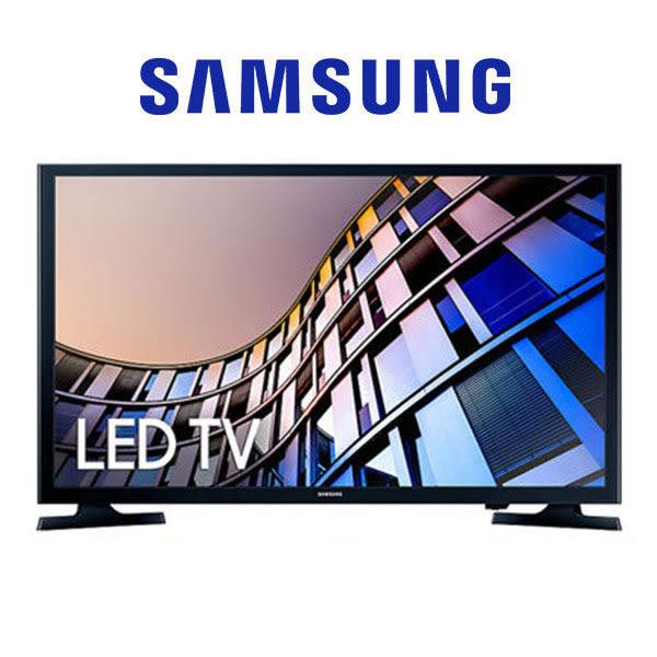 賺很大 ✿ SAMSUNG 三星 32M4100 液晶電視 32吋 LED TV (HD) 公司貨