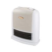 TECO 東元PTC 陶瓷式溫控電暖器YN1227CB