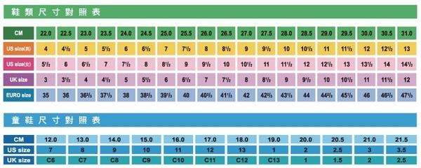MIZUNO WAVE SHADOW 3 女鞋 慢跑 寬楦 一般型 避震 穩定 耐磨 中高足弓 深灰【運動世界】J1GD199739