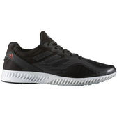 adidas Sonic Bounce m 男 白 黑 灰 輕量 透氣 路跑鞋 慢跑鞋 大尺碼 B42833