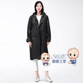 雨衣 時尚雨衣成人韓版騎行單人車男女士摩托加厚雨具外套雨披長款全身 7色M-4XL 雙12提前購