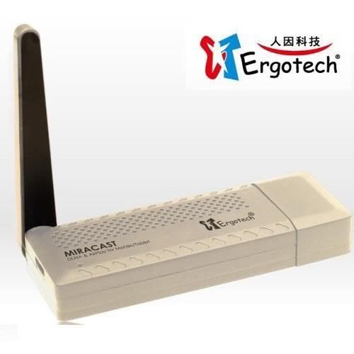 平廣 人因科技 人因 MD3056DV MD3056 DV 電視好棒影音分享棒 可5G無線雙模組 送收納袋