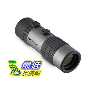 [104美國直購] Brunton 10-30X21 Echo Zoom Monocular 單筒望遠鏡