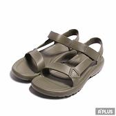 TEVA 男 涼鞋-1100270BTOL