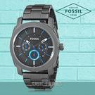 .不銹鋼手鐲手錶 .金屬離子鍍不銹鋼 .日期窗