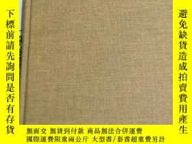 二手書博民逛書店NORMATIVE罕見DECISION MAKING(規範決策)Y232162 SHEEN KASSOUF