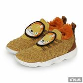 NIKE 童 LEBRON XVI LB (TD)  經典復古鞋- AT5709700