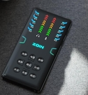 變聲器 聲卡變聲器直播套裝手機電腦用男變女蘿莉音游戲吃雞語音通話唱歌 艾維朵 DF