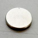 【奇奇文具】鋐大 Y17 強力磁石 0.2*1.7cm