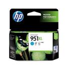 HP NO.951XL 951XL 藍色 原廠墨水匣 盒裝 適用OfficeJet Pro 8600 8610 8620 8100 8600 8600Plus