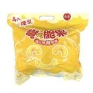 乖乖彎脆果-煉乳玉米52Gx4入【愛買】