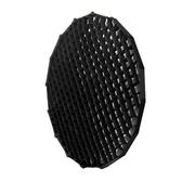 NANGUANG 南冠 Nanlite 南光 蜂巢 網格 Honey Grid For Forza 60 LED聚光燈專用 公司貨