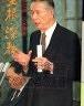 二手書R2YB1997年7月再版《生根.深耕》王永慶 遠景9573905167