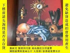 二手書博民逛書店英文原版:HOLY罕見FOOLSY253219 Joanne H