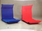【南洋風休閒傢俱】沙發床系列-百姿休閒椅 懶人椅 和室椅 單人沙發 椅摺疊椅 《㊣台灣製造》