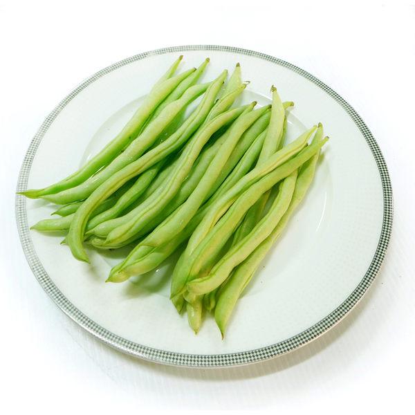 【陽光農業】四季豆(敏豆) (約150g/盒)
