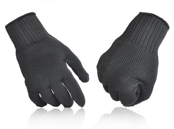 【防割手套MA052】NO135防割耐磨手套防割鋼絲手套【八八八】e網購