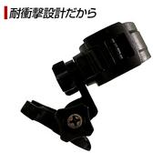 K300 asc2000 sj2000 sjcam 3M轉接座黏貼安全帽手電筒夾戰術手電筒座夾具車燈夾機車行車記錄器支架