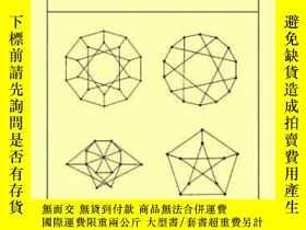 二手書博民逛書店Graph罕見Theory (on Demand Printing Of 02787)Y364153 Fran