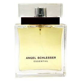 Angel Schlesser Essential 真性情淡香精 50ml
