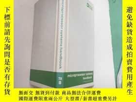 二手書博民逛書店罕見analogY261302 外文原版 外文出版社 出版1978