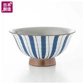 (日本製)飯碗 粉引十草 NITORI宜得利家居