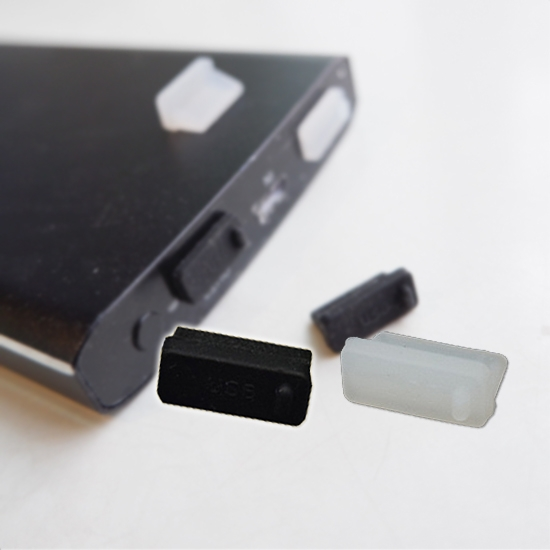 防塵塞 USB 防水塞 USB矽膠塞子 孔塞 USB孔 USB槽 主機孔 矽膠 防銹 USB防塵塞【B029】慢思行