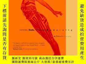 二手書博民逛書店Baroness罕見ElsaY364682 Irene Gammel The Mit Press 出版200