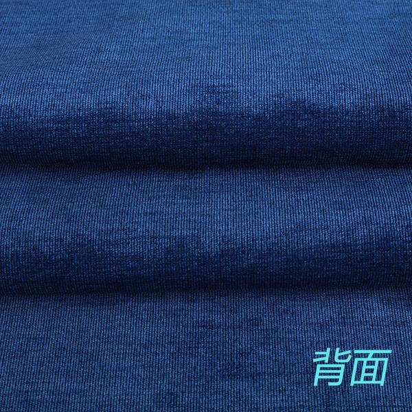 新中式簡約桌旗現代歐式
