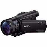 24期0利率 晶豪泰 SONY HDR-CX900 CX900 (公司貨) 高畫質數位攝影機 高階